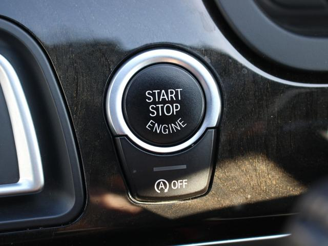 740i 後期型 MスポーツPKG ガラスSR 安全支援装置 黒革 純正HDDナビ地デジBカメラ LEDライト 20AW 禁煙車 DOHC直列6気筒ツインターボ 電子制御8速AT 本州仕入(13枚目)