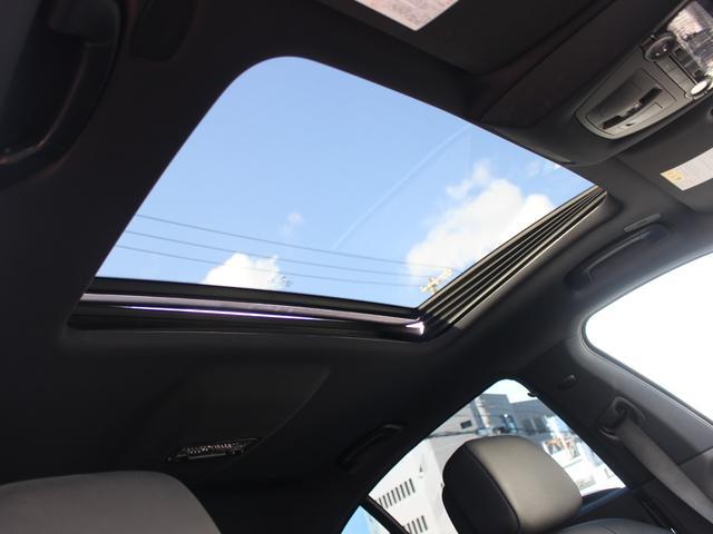 740i 後期型 MスポーツPKG ガラスSR 安全支援装置 黒革 純正HDDナビ地デジBカメラ LEDライト 20AW 禁煙車 DOHC直列6気筒ツインターボ 電子制御8速AT 本州仕入(15枚目)