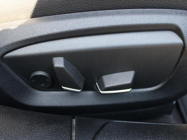 740i 後期型 MスポーツPKG ガラスSR 安全支援装置 黒革 純正HDDナビ地デジBカメラ LEDライト 20AW 禁煙車 DOHC直列6気筒ツインターボ 電子制御8速AT 本州仕入(55枚目)