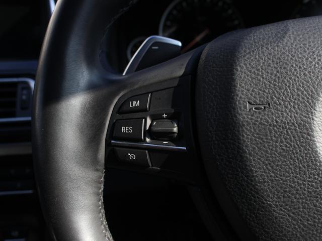 740i 後期型 MスポーツPKG ガラスSR 安全支援装置 黒革 純正HDDナビ地デジBカメラ LEDライト 20AW 禁煙車 DOHC直列6気筒ツインターボ 電子制御8速AT 本州仕入(57枚目)