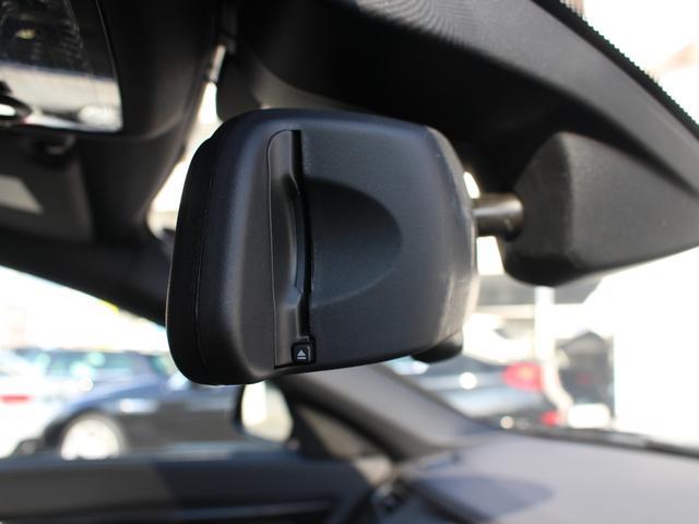 740i 後期型 MスポーツPKG ガラスSR 安全支援装置 黒革 純正HDDナビ地デジBカメラ LEDライト 20AW 禁煙車 DOHC直列6気筒ツインターボ 電子制御8速AT 本州仕入(62枚目)