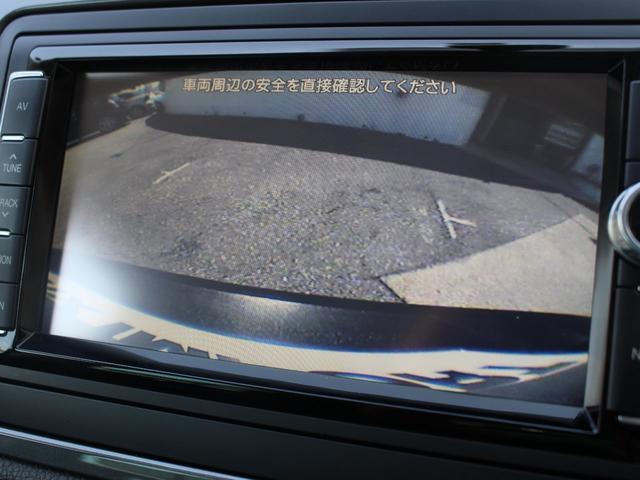TSIブルーモーションテクノロジー レザーPKG 純正ナビ地デジBカメラ キセノンHL 17AW スタートストップ パワーシート DOHC 直列4気筒ICターボ・Sチャージャー 禁煙車 本州仕入(10枚目)