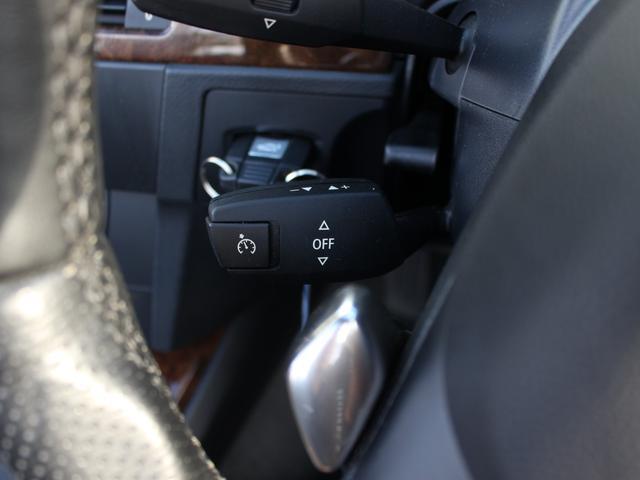 335iカブリオレ Mスポーツパッケージ 黒レザー 純正HDDナビ 19AW シートヒーター 本革巻マルチファンクションステアリング DOHC 直列6気筒ツインターボ 電子制御7速AT パドルシフト 本州仕入(13枚目)