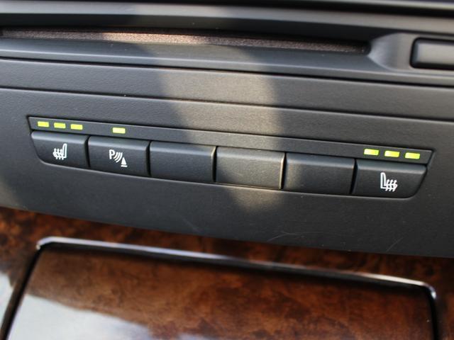 335iカブリオレ Mスポーツパッケージ 黒レザー 純正HDDナビ 19AW シートヒーター 本革巻マルチファンクションステアリング DOHC 直列6気筒ツインターボ 電子制御7速AT パドルシフト 本州仕入(15枚目)