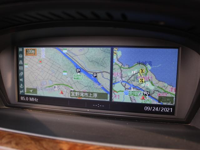 335iカブリオレ Mスポーツパッケージ 黒レザー 純正HDDナビ 19AW シートヒーター 本革巻マルチファンクションステアリング DOHC 直列6気筒ツインターボ 電子制御7速AT パドルシフト 本州仕入(55枚目)