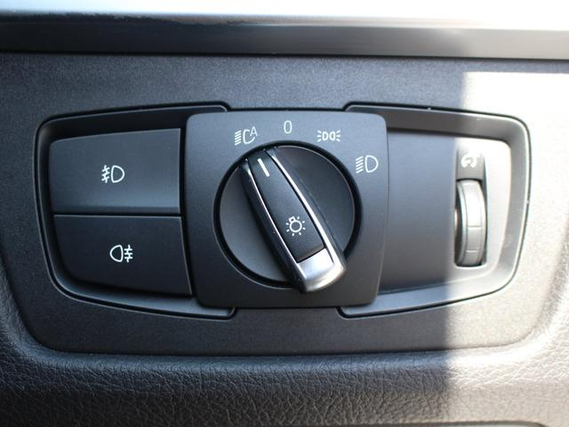 318iツーリング ラグジュアリー LED 安全支援装置 黒レザー 純正HDDナビBカメラ オートトランク 17AW DOHC 直列3気筒ターボ 電子制御8速AT プッシュスタート 右ハンドル 本州仕入(56枚目)