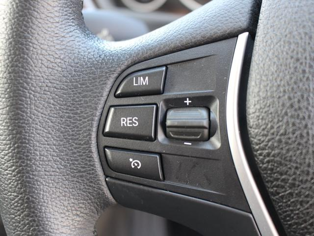 318iツーリング ラグジュアリー LED 安全支援装置 黒レザー 純正HDDナビBカメラ オートトランク 17AW DOHC 直列3気筒ターボ 電子制御8速AT プッシュスタート 右ハンドル 本州仕入(57枚目)