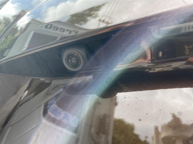 ハイブリッドG クエロ フリップダウンモニター LEDヘッドランプ BTナビTV ETC バックカメラ両側パワースライドドアトヨタセーフティーセンス 新品タイヤ(35枚目)