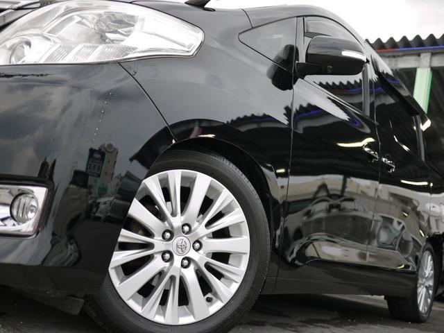 トヨタ アルファード 350G Lパッケージ 後期仕様 メーカーツインナビ 本革