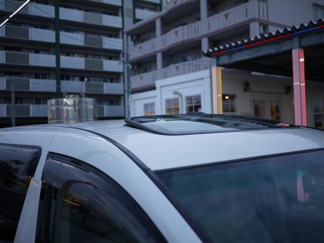 「トヨタ」「アルファード」「ミニバン・ワンボックス」「沖縄県」の中古車11