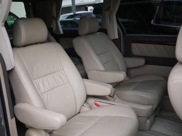 「トヨタ」「アルファード」「ミニバン・ワンボックス」「沖縄県」の中古車25
