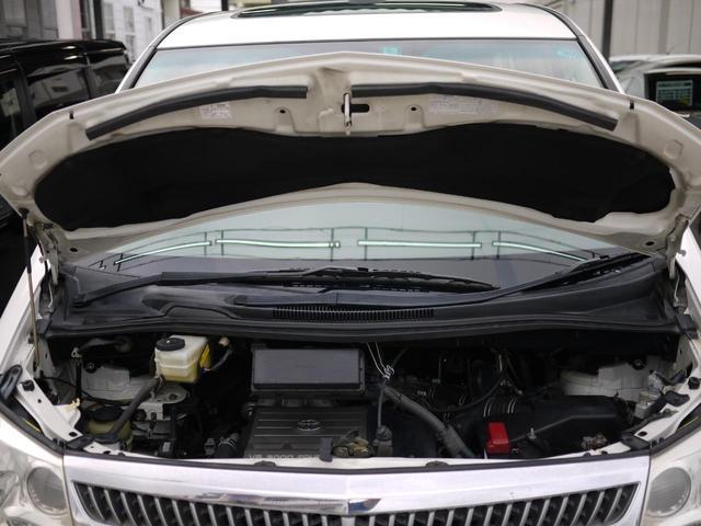 「トヨタ」「アルファード」「ミニバン・ワンボックス」「沖縄県」の中古車34