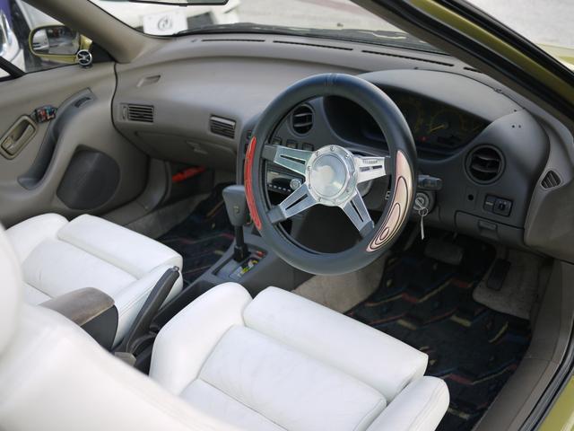 「トヨタ」「セラ」「クーペ」「沖縄県」の中古車21