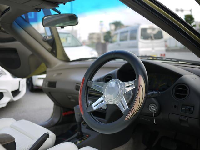 「トヨタ」「セラ」「クーペ」「沖縄県」の中古車25