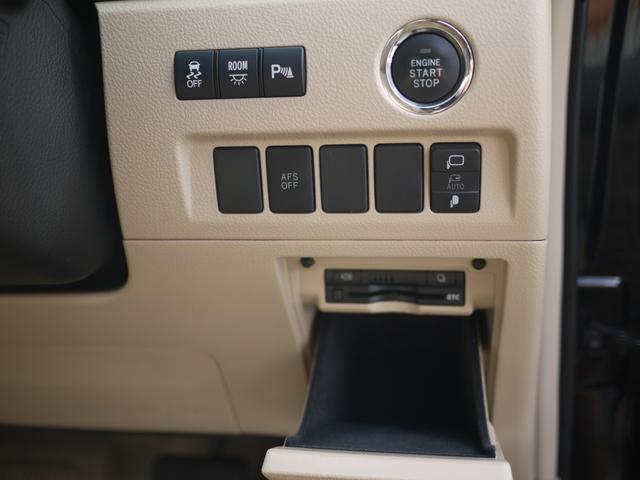 「トヨタ」「ヴェルファイア」「ミニバン・ワンボックス」「沖縄県」の中古車25