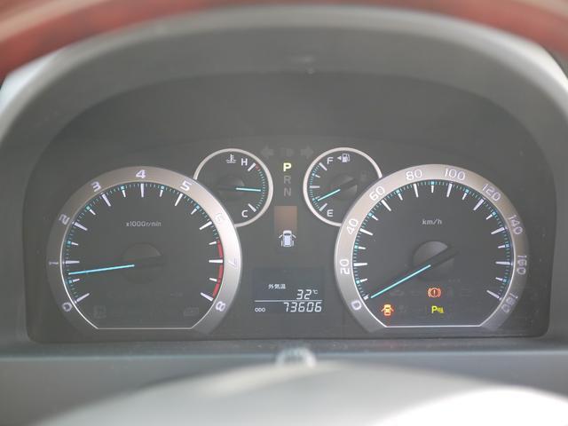 「トヨタ」「ヴェルファイア」「ミニバン・ワンボックス」「沖縄県」の中古車28