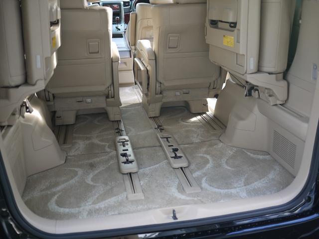 「トヨタ」「ヴェルファイア」「ミニバン・ワンボックス」「沖縄県」の中古車38