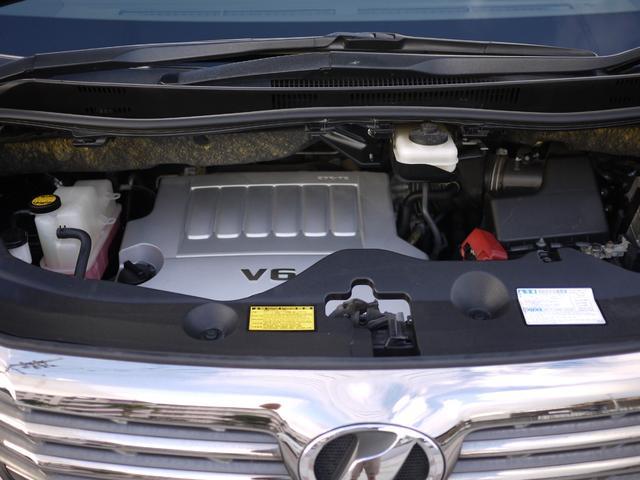 「トヨタ」「ヴェルファイア」「ミニバン・ワンボックス」「沖縄県」の中古車39