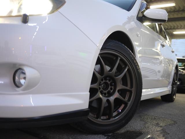 S-GT スポーツパッケージ ターボ 純正追加メーター(4枚目)