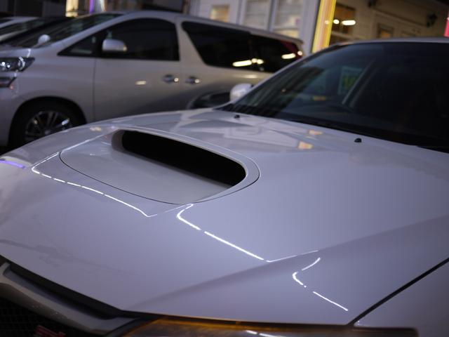 S-GT スポーツパッケージ ターボ 純正追加メーター(5枚目)