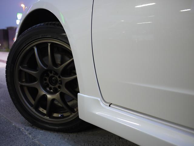 S-GT スポーツパッケージ ターボ 純正追加メーター(7枚目)