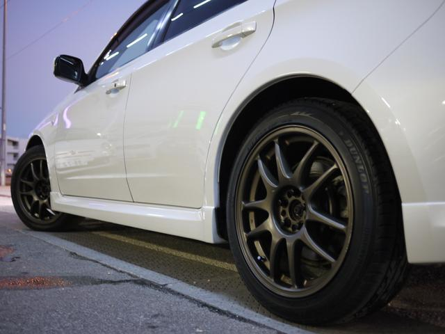 S-GT スポーツパッケージ ターボ 純正追加メーター(8枚目)