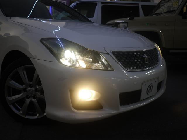 「トヨタ」「クラウン」「セダン」「沖縄県」の中古車14