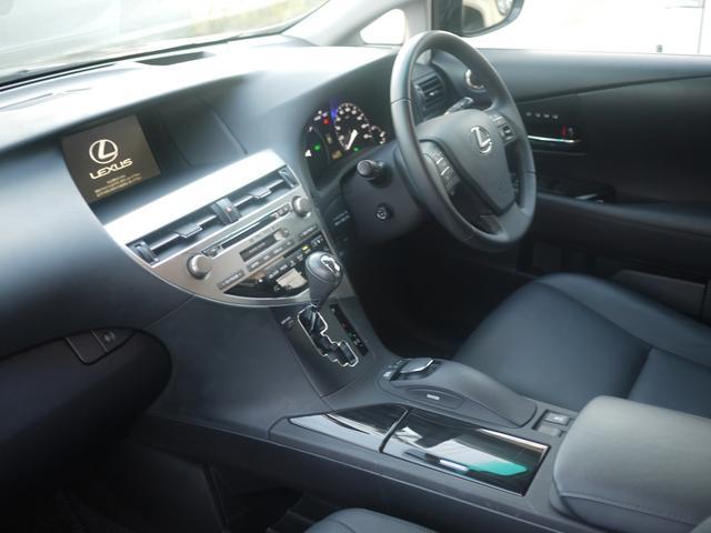 「レクサス」「RX」「SUV・クロカン」「沖縄県」の中古車22