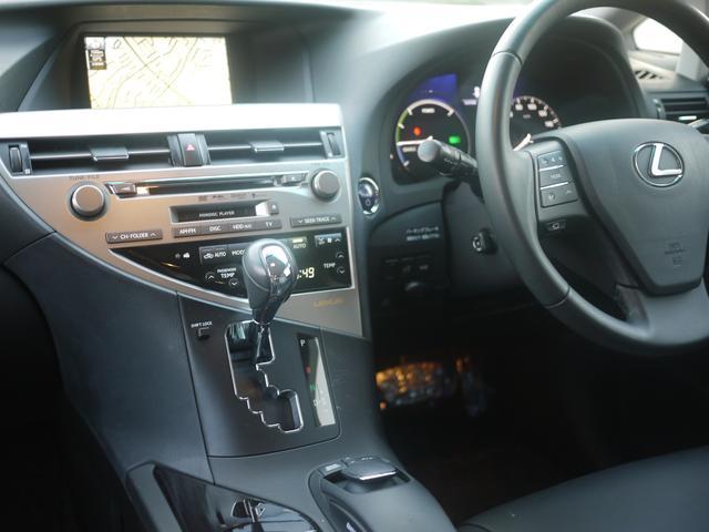 「レクサス」「RX」「SUV・クロカン」「沖縄県」の中古車26