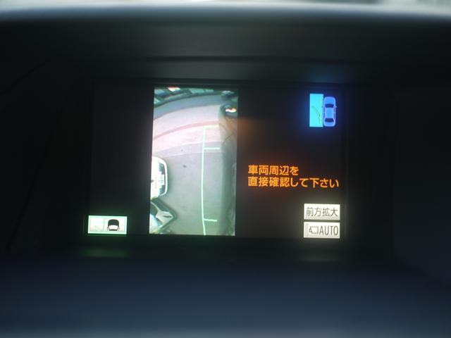「レクサス」「RX」「SUV・クロカン」「沖縄県」の中古車33