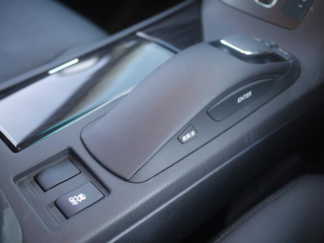 「レクサス」「RX」「SUV・クロカン」「沖縄県」の中古車34