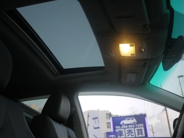 「レクサス」「RX」「SUV・クロカン」「沖縄県」の中古車35