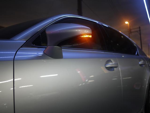 「レクサス」「GS」「セダン」「沖縄県」の中古車15
