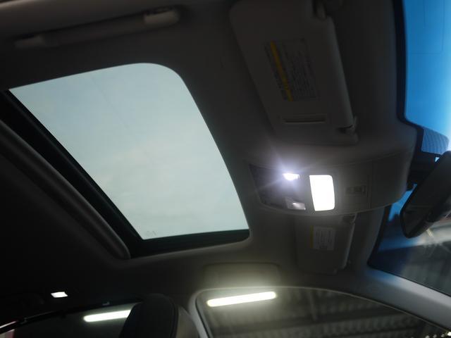 「レクサス」「GS」「セダン」「沖縄県」の中古車37