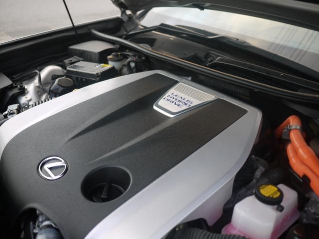 「レクサス」「GS」「セダン」「沖縄県」の中古車42