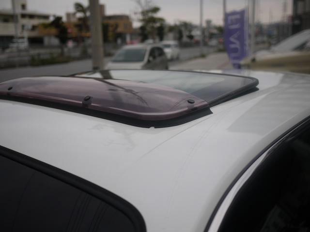 「日産」「グロリア」「セダン」「沖縄県」の中古車16