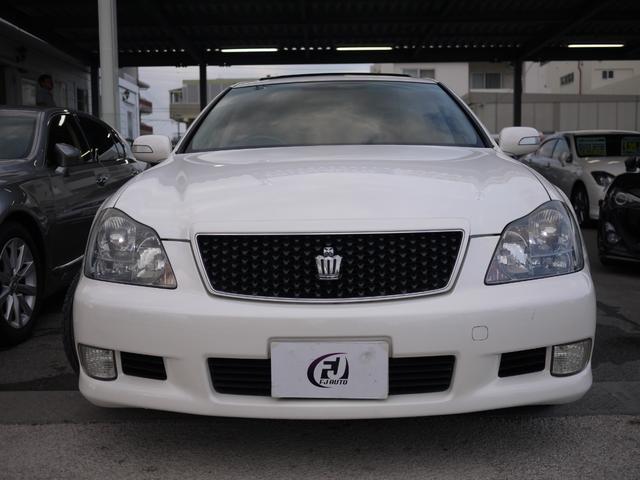 ★沖縄にある数あるショップの中から、弊社の販売車輌をご検討頂き誠にありがとうございます。弊社のこだわりは、厳選した綺麗な車輌のみお取り扱いしております★