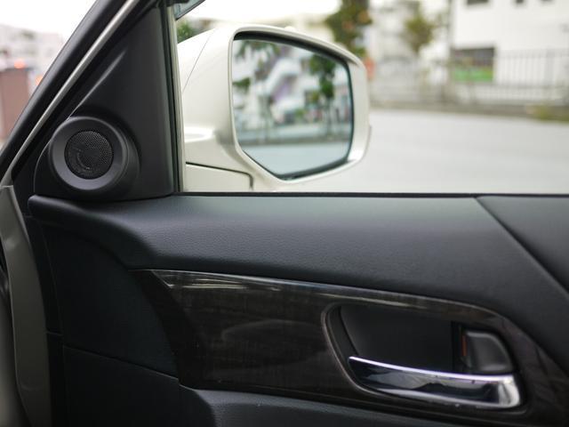 「ホンダ」「アコードハイブリッド」「セダン」「沖縄県」の中古車32