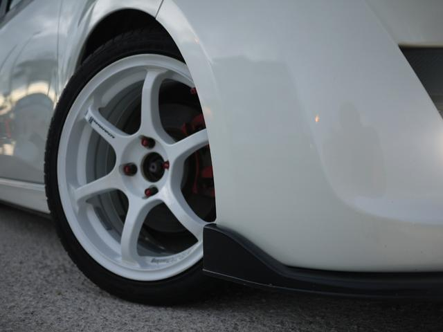 「トヨタ」「ヴィッツ」「コンパクトカー」「沖縄県」の中古車16