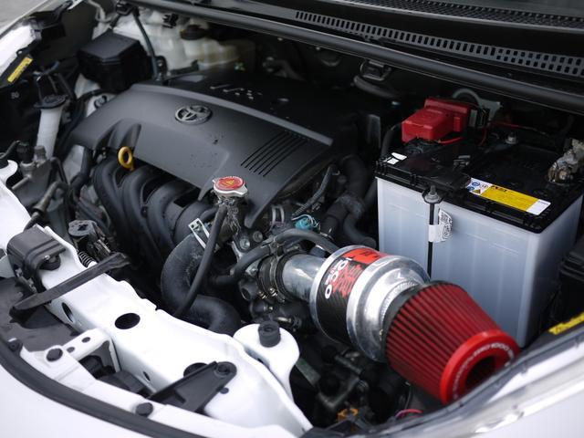 「トヨタ」「ヴィッツ」「コンパクトカー」「沖縄県」の中古車40