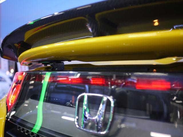 ★南風原南インター下車3分 津嘉山バイパス沿いです。中北部のお客様土日も渋滞しません!