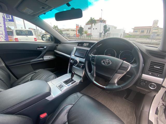 250G リラックスセレクション・ブラックリミテッド GTウイング 車高調 社外マフラー 20インチAW シートカバー ナビ TV HIDヘッド(23枚目)