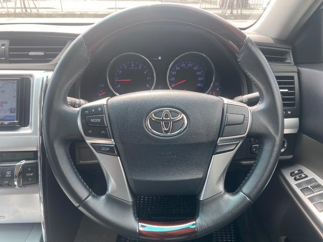 250G リラックスセレクション・ブラックリミテッド GTウイング 車高調 社外マフラー 20インチAW シートカバー ナビ TV HIDヘッド(36枚目)