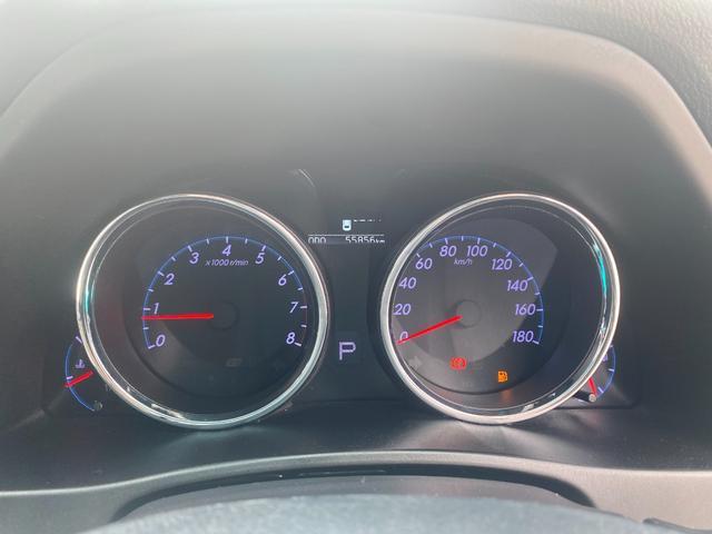 250G リラックスセレクション・ブラックリミテッド GTウイング 車高調 社外マフラー 20インチAW シートカバー ナビ TV HIDヘッド(37枚目)