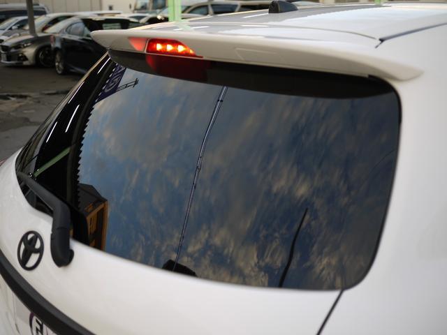 RS 5MT 車高調 ポテンザRE71R ナビ TV Bluetooth Bカメラ シートカバー 社外16AW(10枚目)