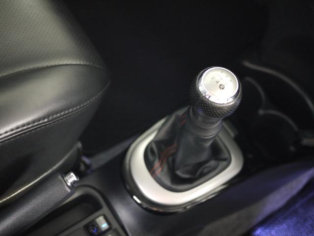 RS 5MT 車高調 ポテンザRE71R ナビ TV Bluetooth Bカメラ シートカバー 社外16AW(26枚目)