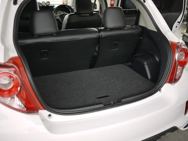 RS 5MT 車高調 ポテンザRE71R ナビ TV Bluetooth Bカメラ シートカバー 社外16AW(28枚目)