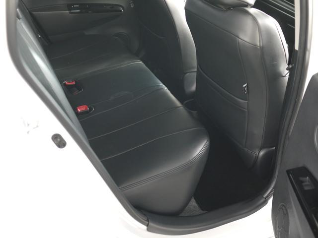 RS 5MT 車高調 ポテンザRE71R ナビ TV Bluetooth Bカメラ シートカバー 社外16AW(30枚目)
