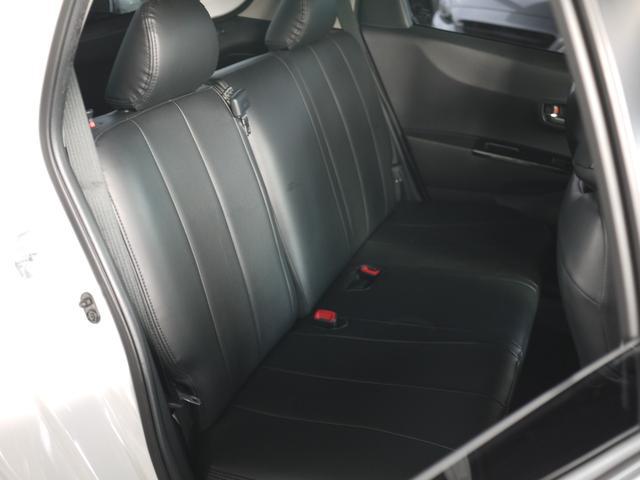 RS 5MT 車高調 ポテンザRE71R ナビ TV Bluetooth Bカメラ シートカバー 社外16AW(31枚目)
