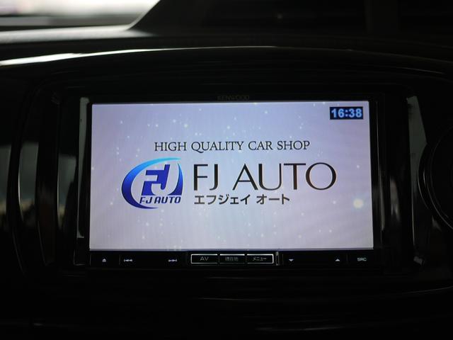 RS 5MT 車高調 ポテンザRE71R ナビ TV Bluetooth Bカメラ シートカバー 社外16AW(32枚目)